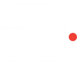 contemporary music